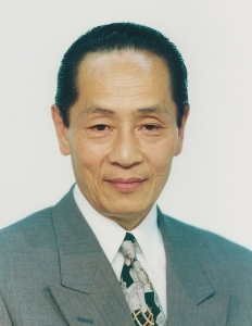 Asai_Sensei