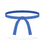 belt-blue